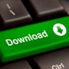 Form Downloads